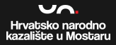 HNK Mostar